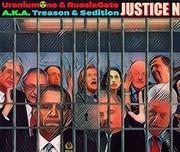 corrupt 7.jfif