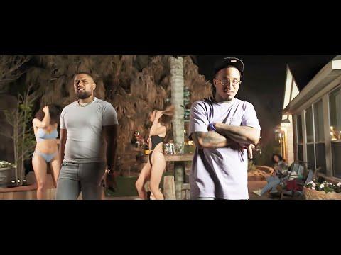 Rill Lehigh x Kirko Bangz - Bad Bih (New Official Music Video)