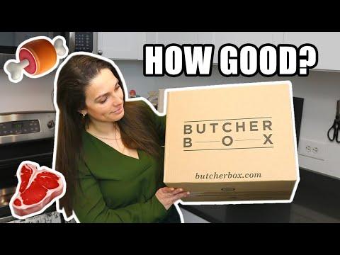 G. J. Honour Family butcher – G. J. Honour Family Butcher