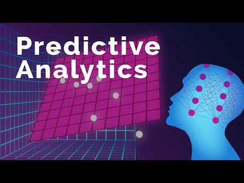 DataFactZ's Data Analytics Company Blog