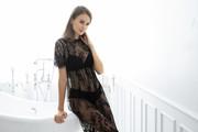 woman-is-posing-dress_144627-46524