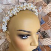 Mickie Crown