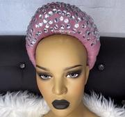 Anne Headband. 10k