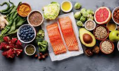 Plant-based diets, pescatarian diets and COVID-19 severity: a population-based case–control study in six countries