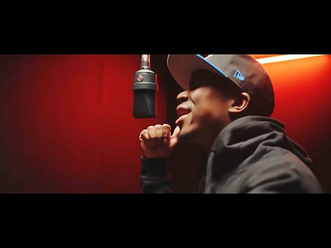 Rigz - Show Me (On The Mic) (New Official Video) (Prod. Chup)