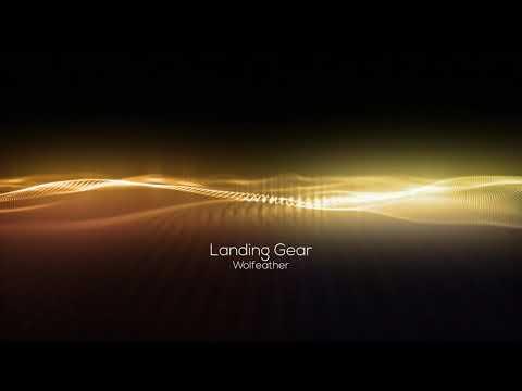Wolfeather   Landing Gear Video