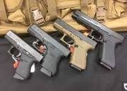 Glock for sale | Best and #1 Source to buy Glocks online