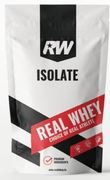 Best Whey Protein Isolate Supplement Online in India