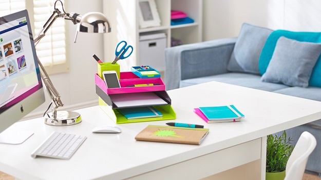 fast and easy hacks to organize your desk fashion industry network rh fashionindustrynetwork com organize your desktop shortcuts organize your desktop shortcuts