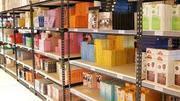 SuperKos - The Best Korean Cosmetics Wholesaler