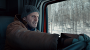 123Movies Watch The Ice Road 2021 full movie online Download Hd