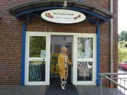 """Atelier-Galerie """"Der Bunte Schuh"""" Bad Bevensen"""