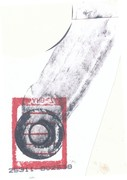 JMB Stamp-O-lage