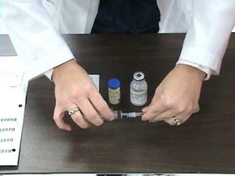 Nembutal Powder   Nembutal Powder for Sale - Euthanasia Meds