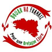 Logo DHF