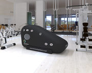 Browse and Purchase Hyperbaric Chambers for Sale Online