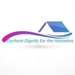 Durham Dignity for the Homeless