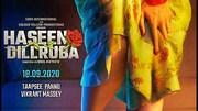 Haseen Dillruba full movie online.