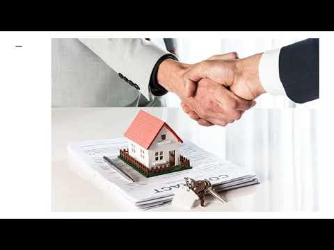 Property Loan is Given Against that you Need to Keep as the Collateral