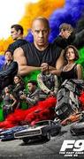 F9 Watch Fast and Furious 2021 Full Movie Online Free HDR TV