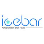 Ice Bar Cafe