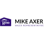 Home Selling With Mike Axer