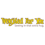 Weighted-for-You, Weighted Blankets