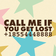 CALL ME IF YOU GET LOST Tyler The Creator T Shirt