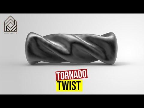 Tornado Twist
