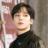 ✓ Seojun Ahn