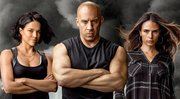 Fast & Furious 9 (F9) 2021 Full Movie Watch Online