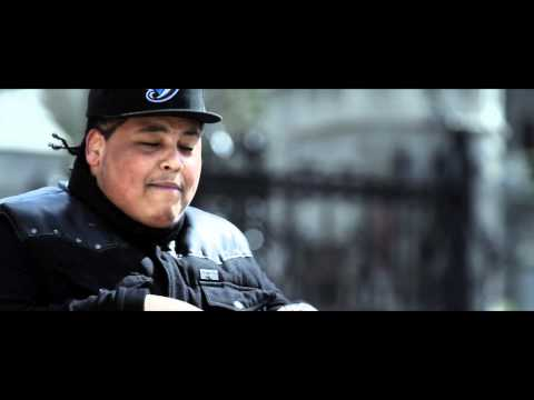 TUGE - Moment 4 Life (OFFICIAL VIDEO)