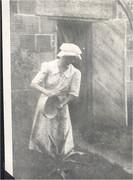 Ethel Mowery