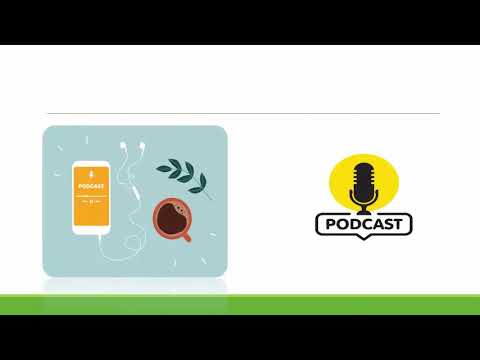 Just How To Begin A Podcast