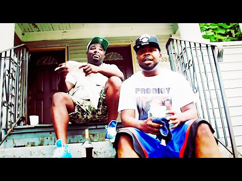 Kevlar Kohleone - The Realest (Prodigy Tribute) (Official Music Video)