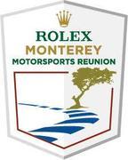 2021 Rolex Monterey Motorsports Reunion