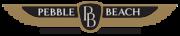 2021 Pebble Beach Concours d'Elegance