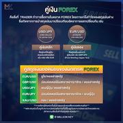 Forex facebook size w1080 x h1080 px 3-5 final-03