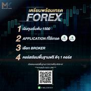 Forex facebook size w1080 x h1080 px 16 เเก้ไข1-01