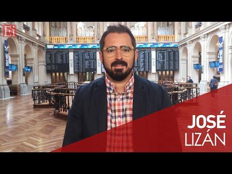 """Video Análisis con José Lizán: """"Los estímulos monetarios han distorsionado las valoraciones que el…"""