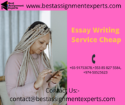 What is the Essay Writing Service Cheap Online.