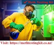 Buy Meth Testing Kit in Auckland Online