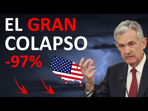 El mayor riesgo para la economía y la bolsa. Oportunidades