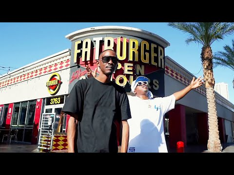 Tha Dogg Pound - We Rollin Ft. Kaydence (New Official Music Video)