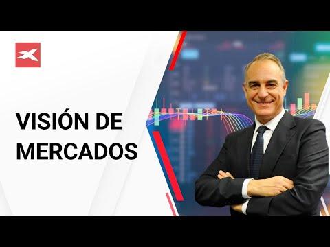 Visión de Mercados Semanal con Pablo Gil