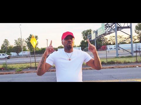 S Eyes Finest Ft. Ruste Juxx - Walk Around (New Official Music Video)