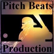 Pitch Beats Production
