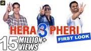 hera pheri 3 full movie online