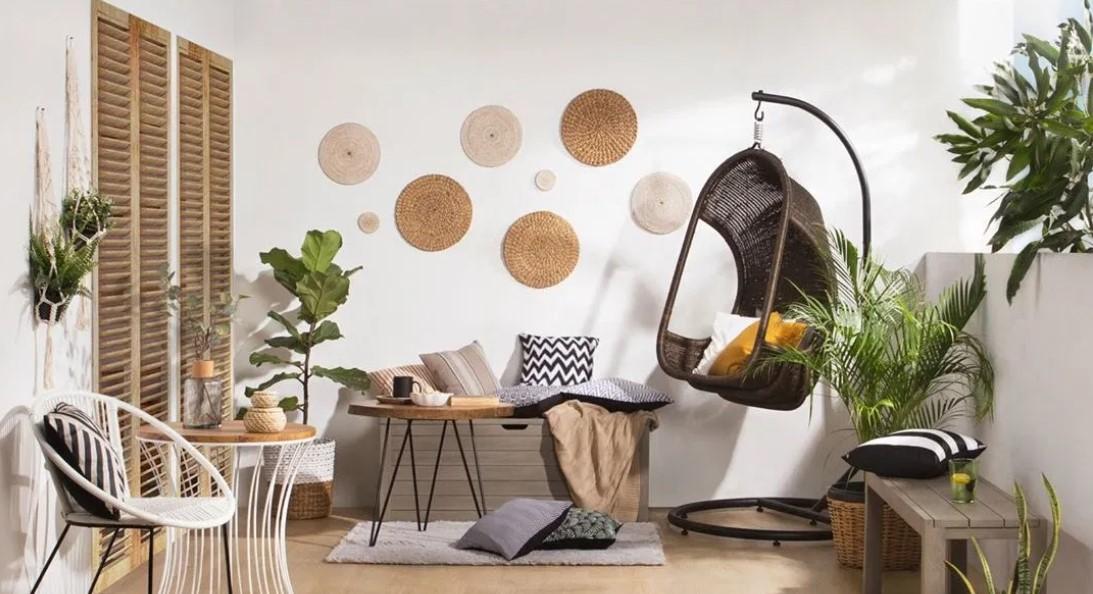 Dekorasi yang Harus Kamu Punya di Desain Rumah Modern