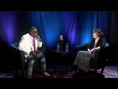 A Conversation In Jazz  - Professor Judith Korey